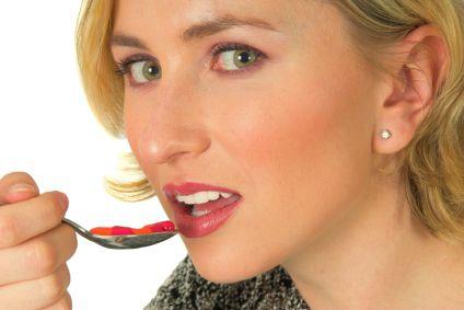 Laktosefreie-Lebensmittel-Tabletten