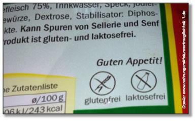 gluten-und-laktosefrei-einkaufen---tipps