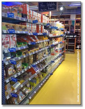 glutenfrei-einkaufen-basic-bioladen