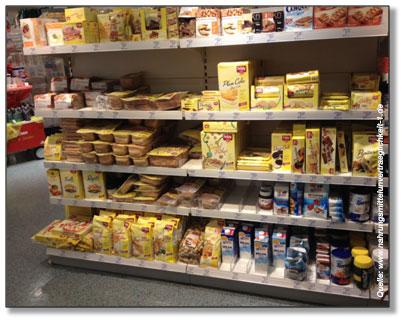 glutenfrei-einkaufen-bei-dm