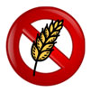glutenfrei-essen-symbol
