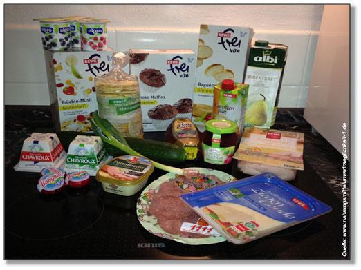 glutenfrei-frühstücken