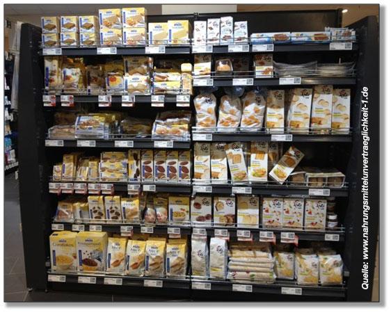 glutenfrei-leben-aber-wie---alternative-zu-glutenfrei-leben-für-dummies--glutano-und-frei-von-produkte