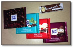 glutenfreie-süßigkeiten