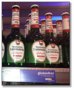 glutenfreies-bier