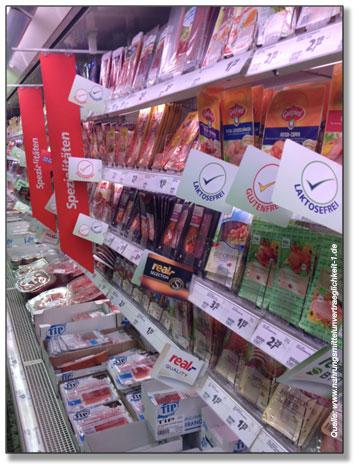 laktosefrei-einkaufen-und-glutenfrei-einkaufen