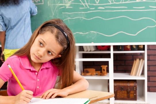 Glutenunverträglichekeit, Lactose- und Milchunverträglichkeit in Schule und KITA